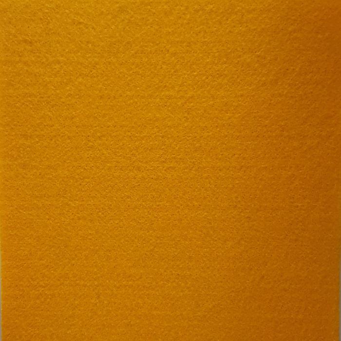 Coala fetru galben soare 0