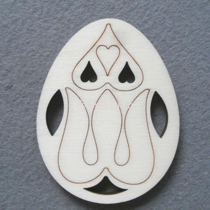 figurina-din-lemn-ou-decupat 0