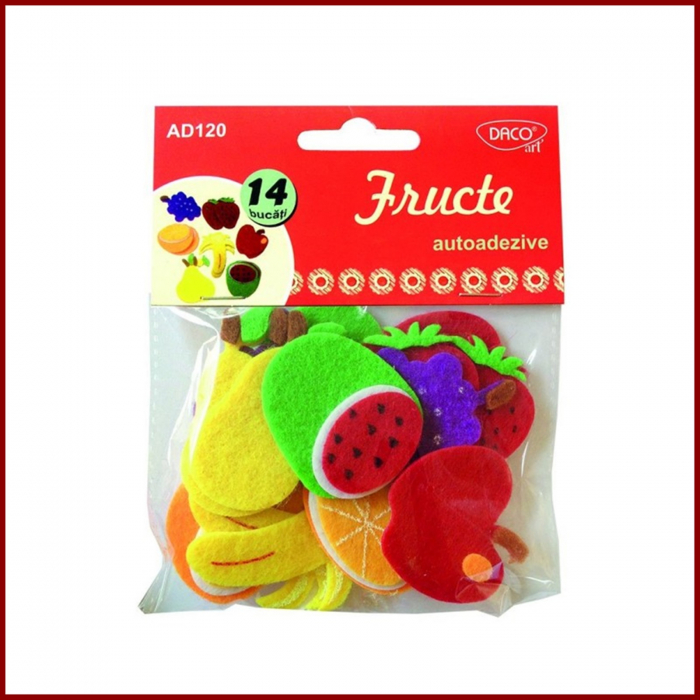 accesorii-craft-ad120-fructe-aa-pasla-daco 0