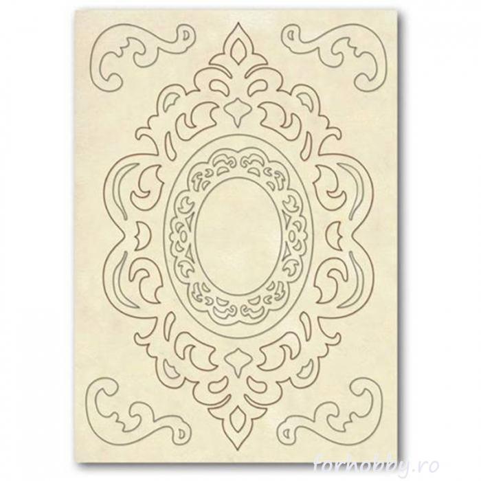 figurine-lemn-frize-si-colturi-ornamentale-stamperia-klsp023 0