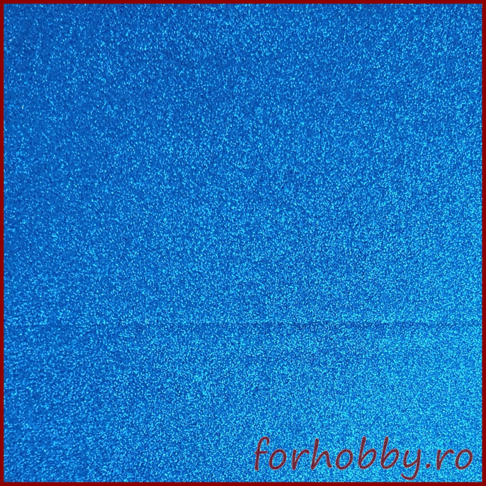 foaie-cauciucata-coala-gumata-decorcauciuc-eva-sheet-foam-albastru-inchis 0