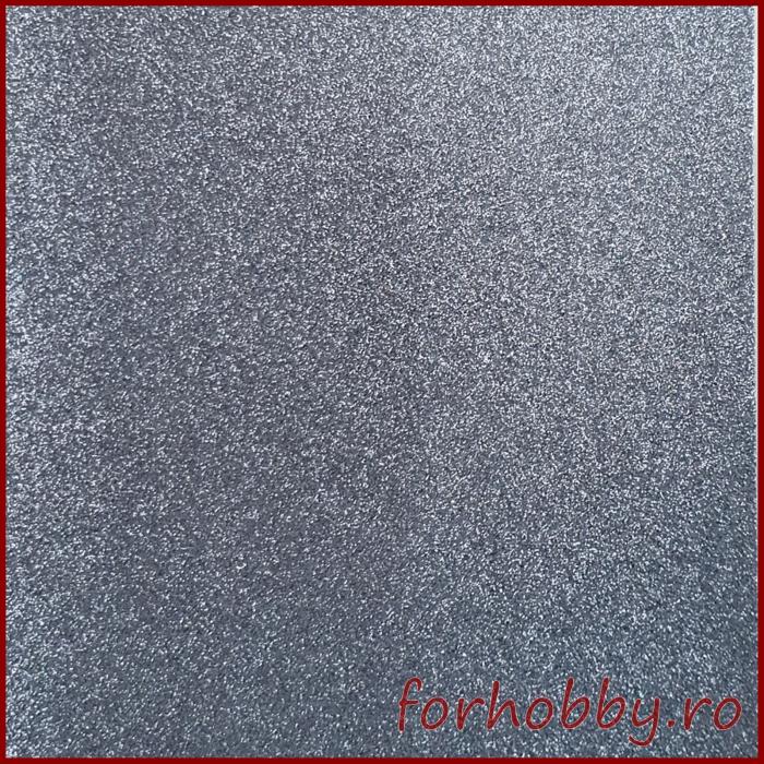 foaie-cauciucata-coala-gumata-decorcauciuc-eva-sheet-foam-albastru-otel 0