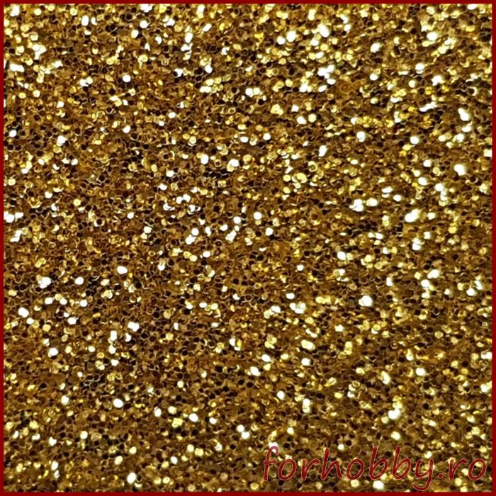 foaie-cauciucata-coala-gumata-decorcauciuc-eva-sheet-foam-aur-alb 1