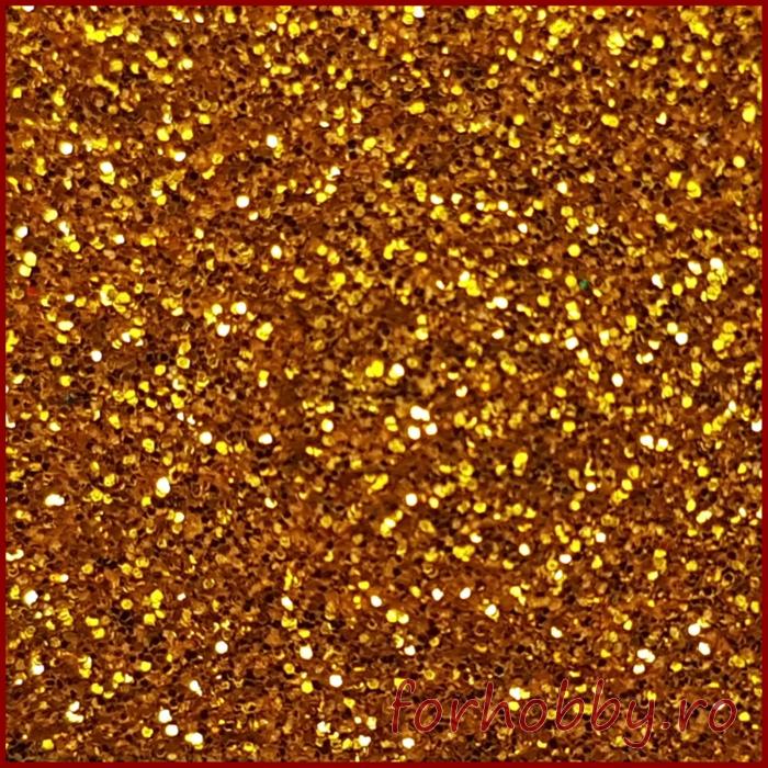 foaie-cauciucata-coala-gumata-decorcauciuc-eva-sheet-foam-auriu 1