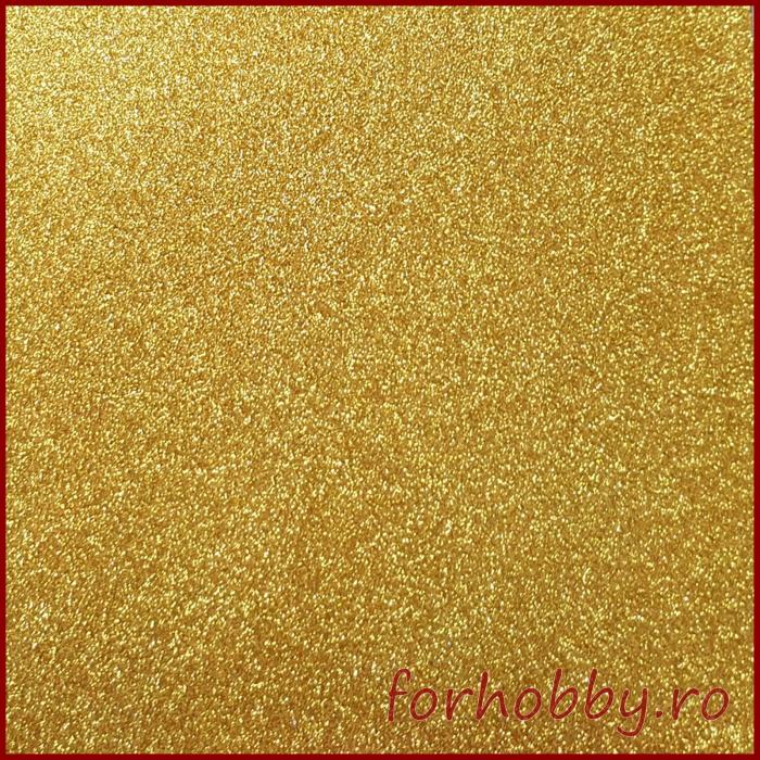 foaie-cauciucata-coala-gumata-decorcauciuc-eva-sheet-foam-auriu 0
