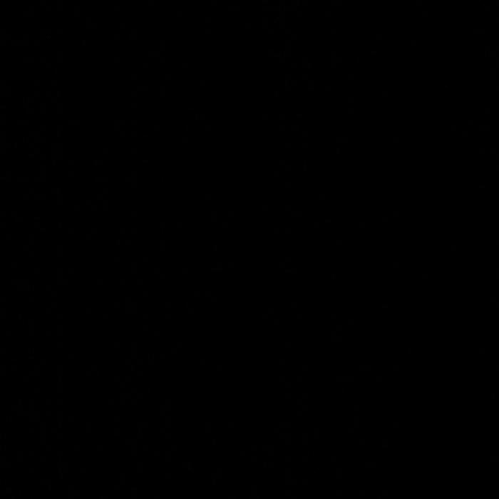 Foaie cauciucata cu frotir - A4 0