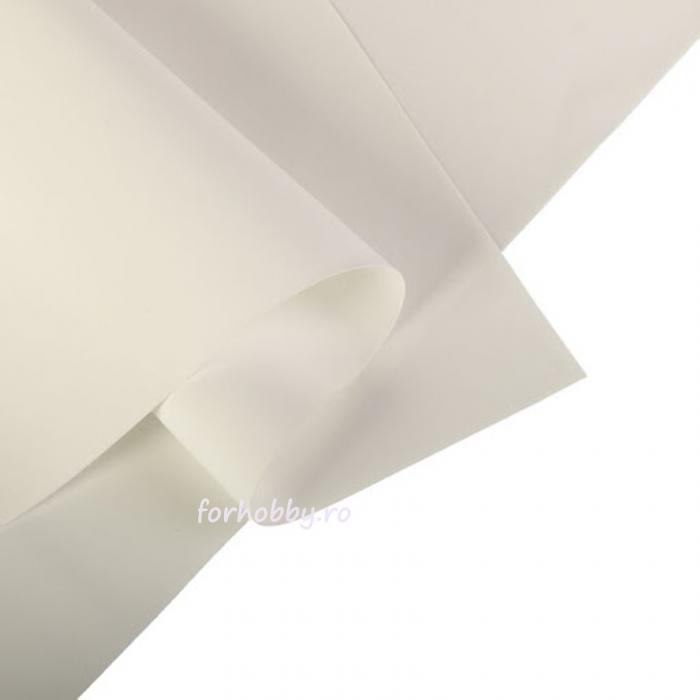 foamiran-1mm-alb [0]