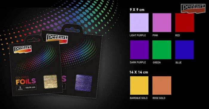 folie-colorata-9-x-9-cm-set-5-bc [4]