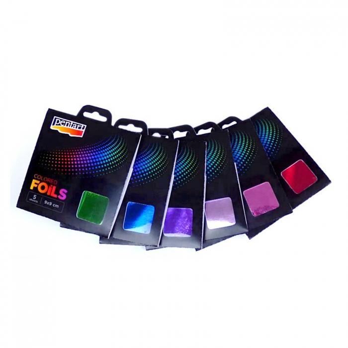 folie-colorata-9-x-9-cm-set-5-bc [0]