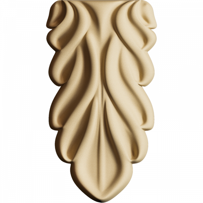 forma-decorativa-din-lemn-termoplastic-terminatie-stalp 1