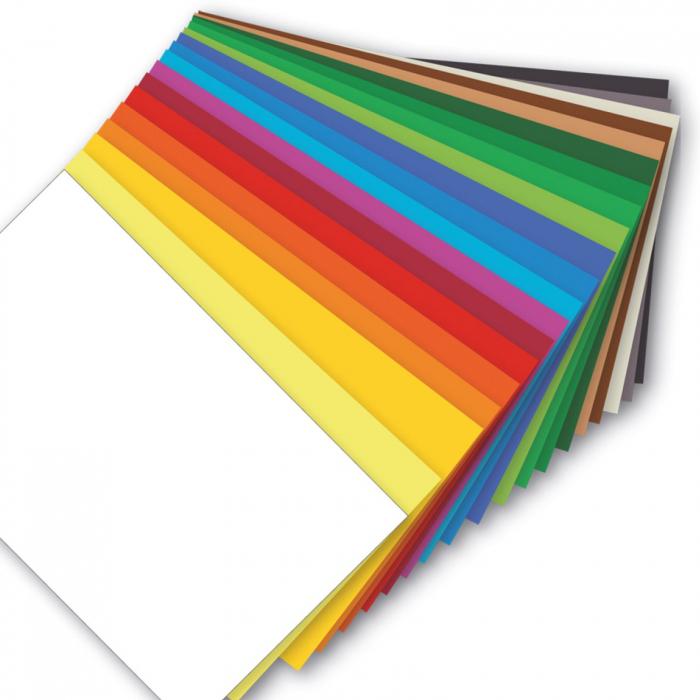 fotocarton-mat-netexturat-a4-300-g-marpa-jansen 0