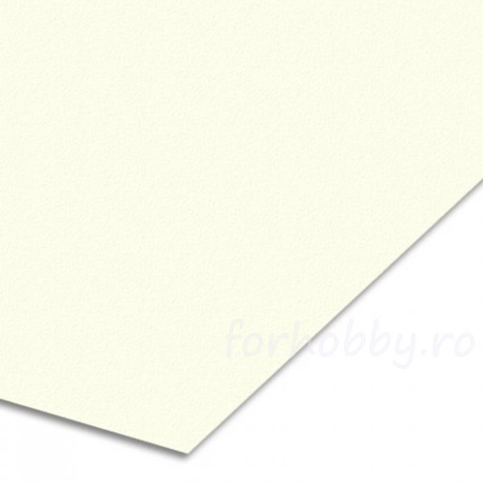 fotocarton-mat-netexturat-a4-300-g-marpa-jansen 1