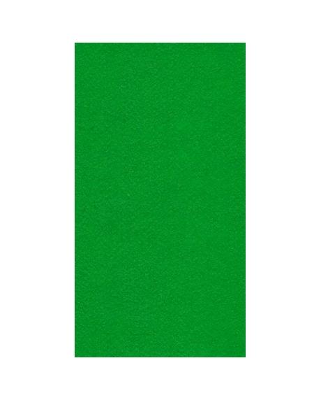 Fetru A4 verde iarba, 1 mm grosime 0