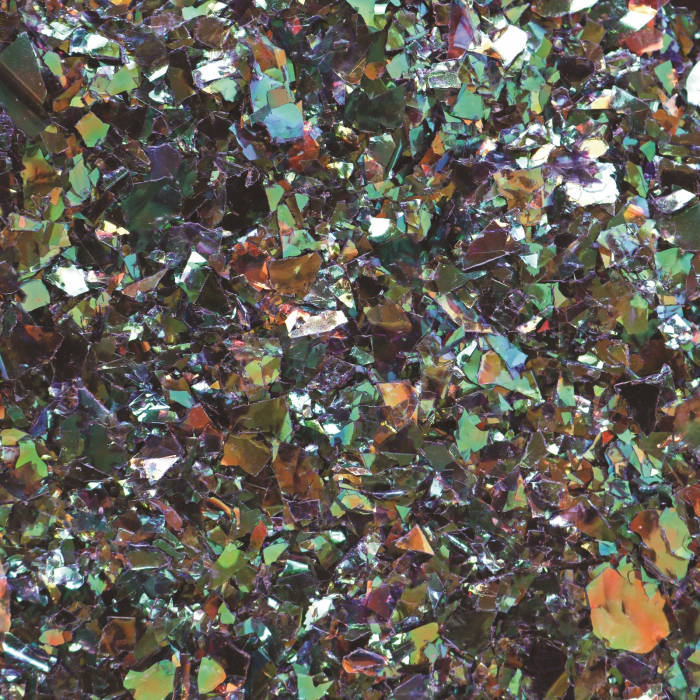 galaxy-flakes-fulgi-decorative-15g-pentacolor 1