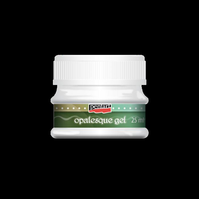 gel-opac-25ml-pentart [0]
