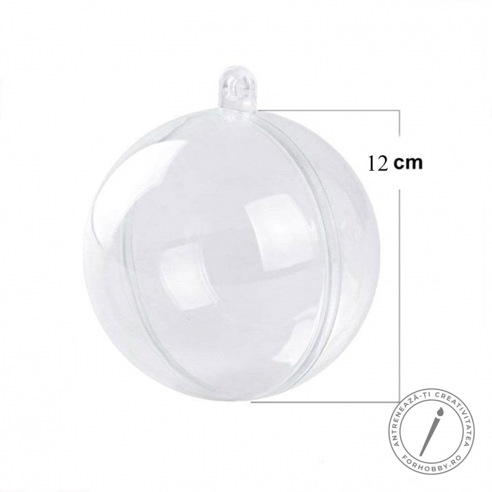 glob-plastic-2-parti-cu-disc-despartitor-marimi-diverse 6