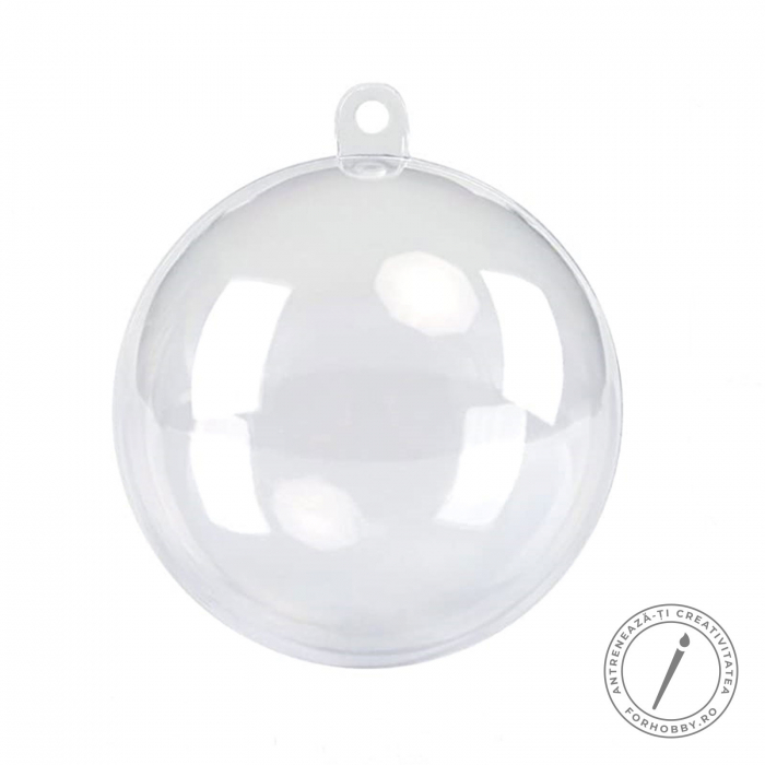 glob-plastic-2-parti-fara-disc-despartitor-marimi-diverse 0
