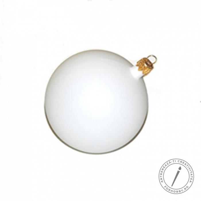 glob-plastic-alb-8-11-cm 0