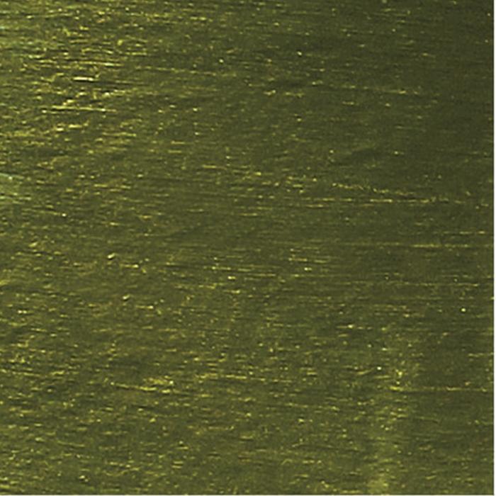 Vopsea acrilica metalizata 50ml - Golden touch