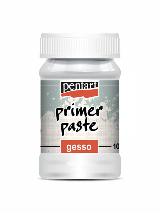 primer-paste-pasta-acrilica-de-modelaj-pentart 2