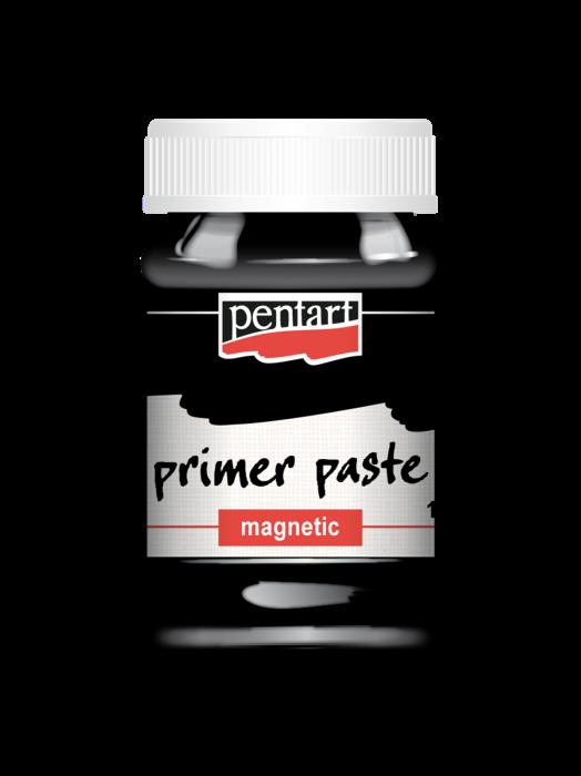 pasta-grund-magnetic-pentart 1