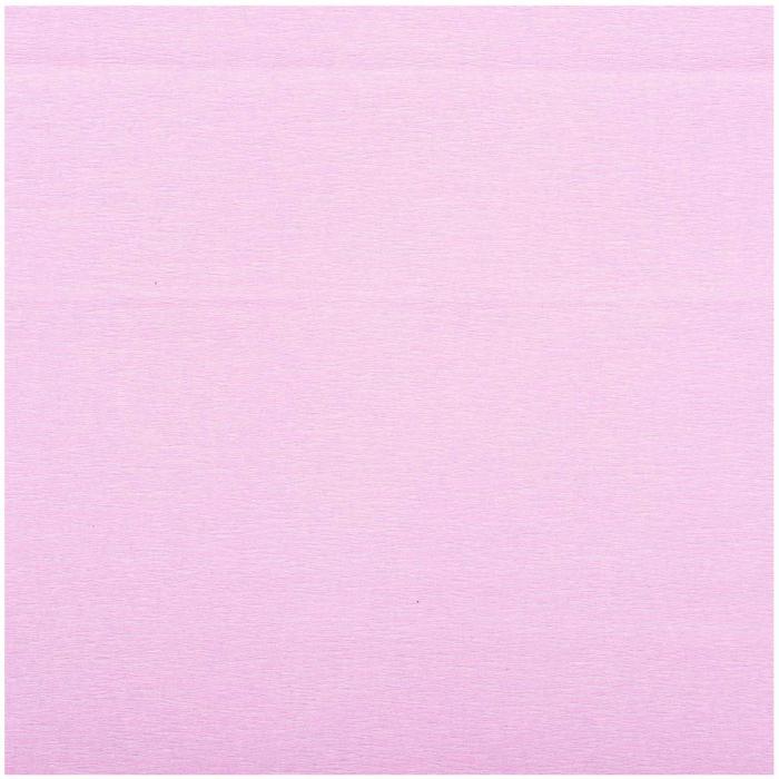 hartie-creponata-80g-50cm-250cm-roz-pal 0