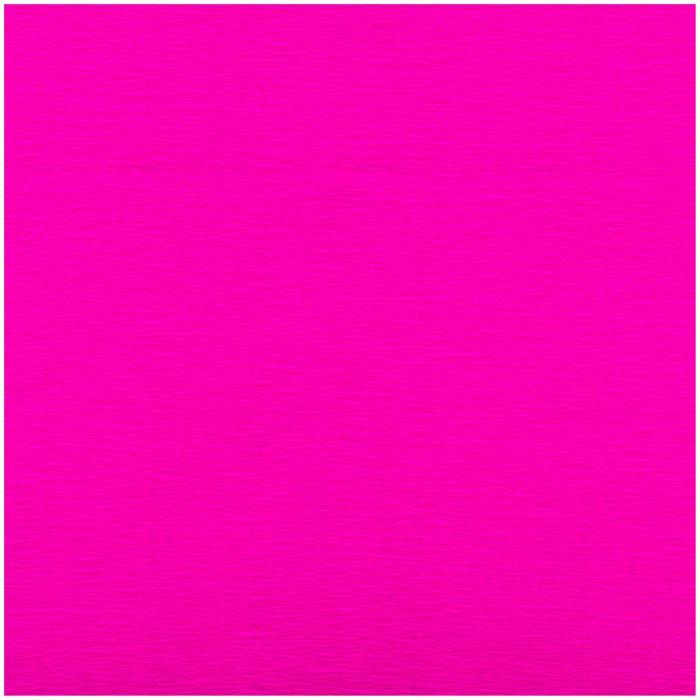 hartie-creponata-80g-50cm-250cm-roz 0