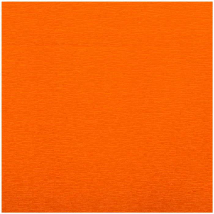 hartie-creponata-80g-50cm-250cm-portocaliu 0