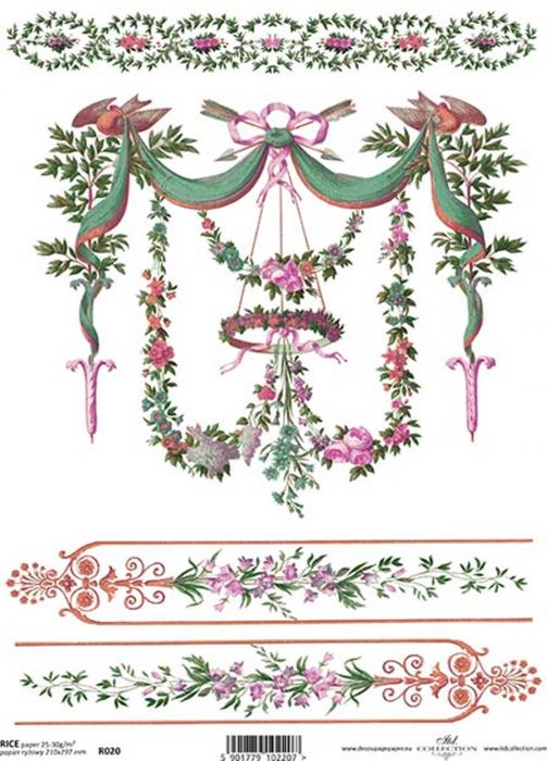 hartie-de-orez-decor-victorian-itd-collection-r0020 0