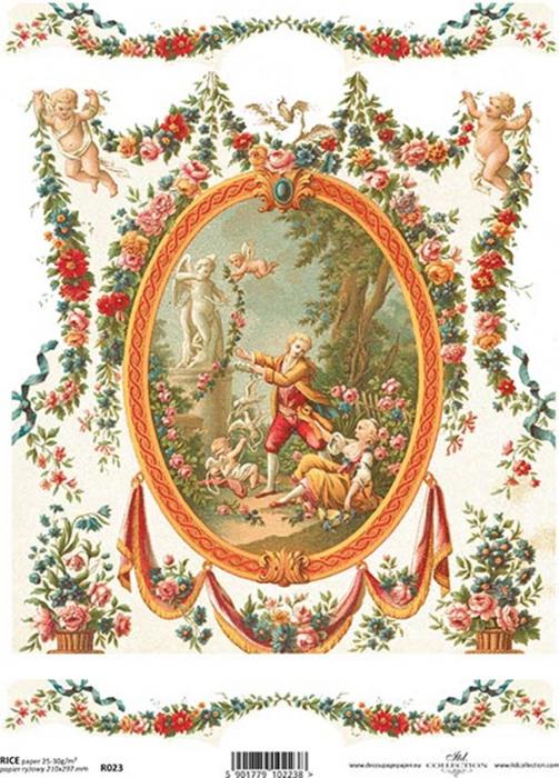 hartie-de-orez-decor-victorian-itd-collection-r0023 0