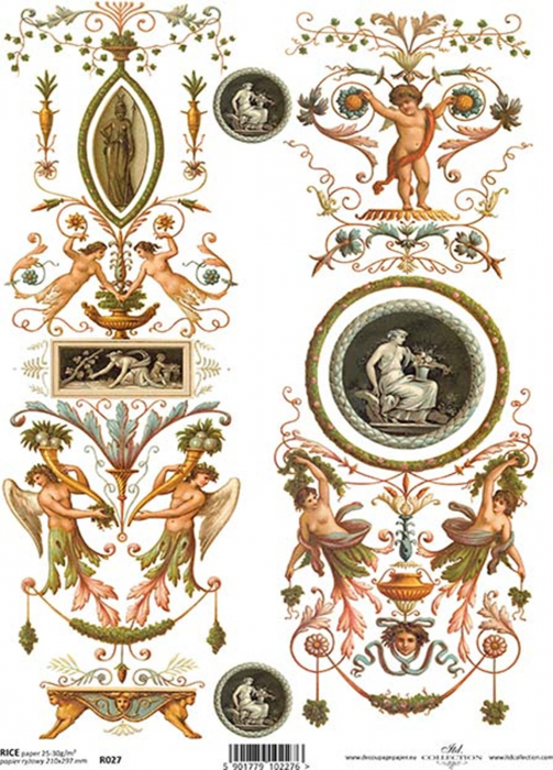 hartie-de-orez-decor-victorian-itd-collection-r0027 0