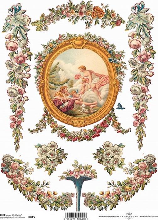hartie-de-orez-decor-victorian-itd-collection-r0045 0