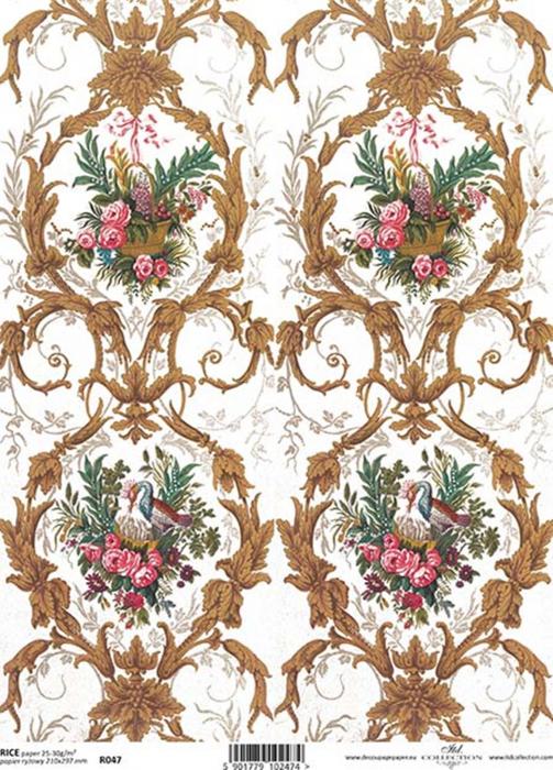 hartie-de-orez-decor-victorian-itd-collection-r0047 0