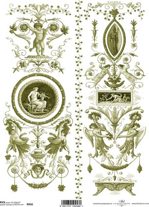 hartie-de-orez-decor-victorian-itd-collection-r0058 0