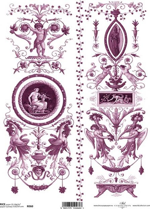 hartie-de-orez-decor-victorian-itd-collection-r0060 0