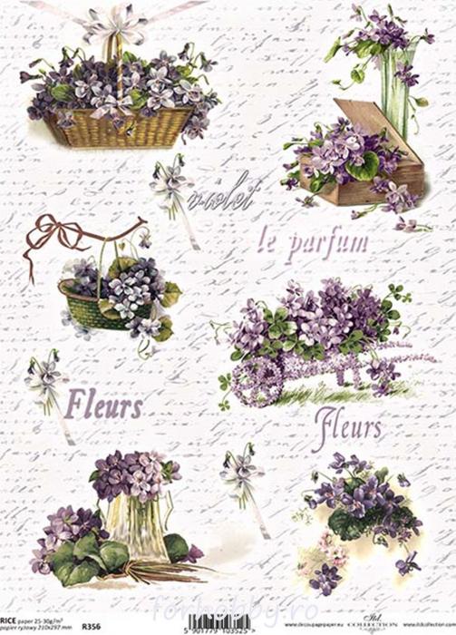 hartie-de-orez-viorele-itd-collection-r0356 0