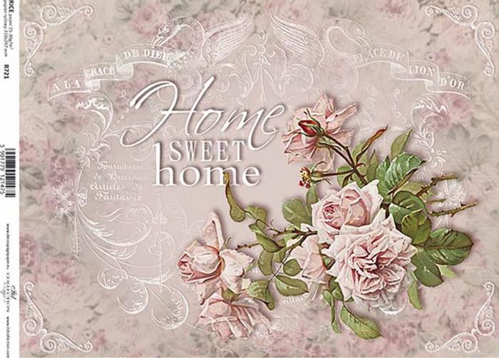 hartie-de-orez-sweet-home-itd-collection-r721 1