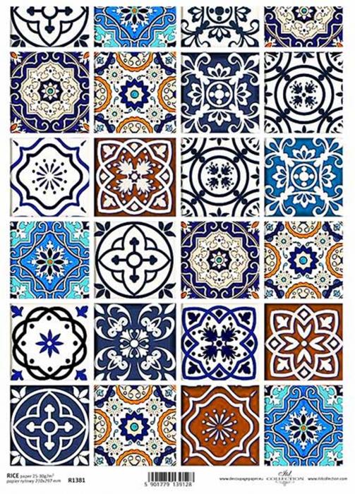 hartie-de-orez-placi-ceramica-itd-collection-r1381 0