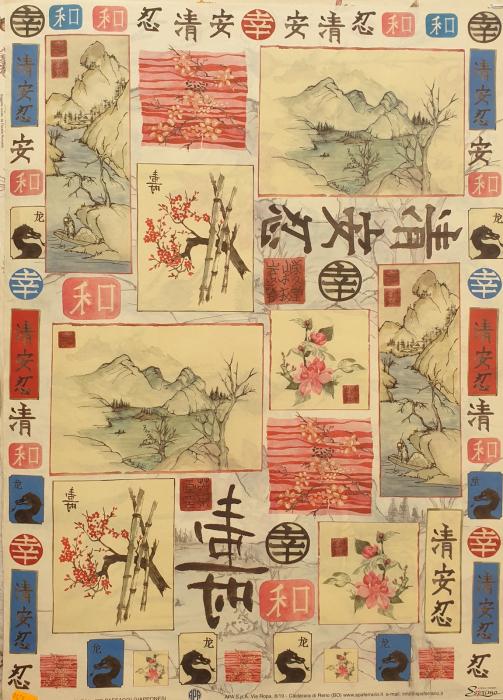 hartie-decupaj-clasic-60g-50x70cm-esprimo-peisaje-japonese 0