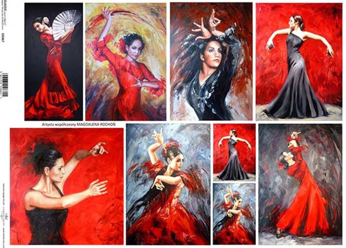 hartie-clasica-decupaj-60g-a4-itd-collection-tango-d0367m 0