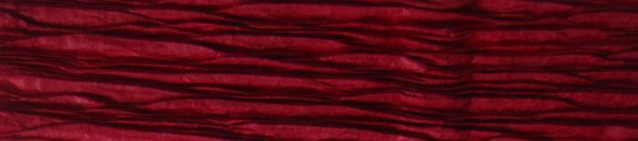 Hartie creponata groasa, sul 180 g/mp 50x250 cm, bordeaux 0