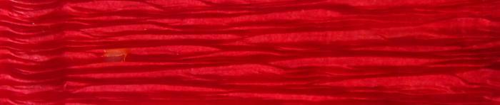 Hartie creponata groasa, sul 180 g/mp 50x250 cm, corai 0