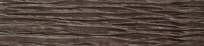 Hartie creponata groasa, sul 180 g/mp 50x250 cm, gri 0