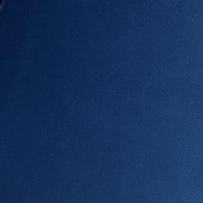 Hartie de matase, coala 50x70 cm, albastru inchis 0