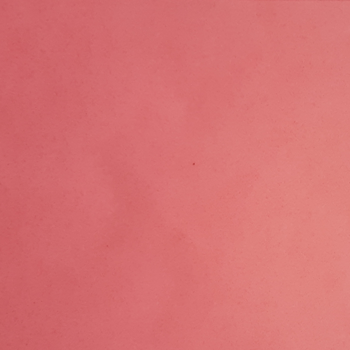 Hartie de matase, coala 50x70 cm, frez 0