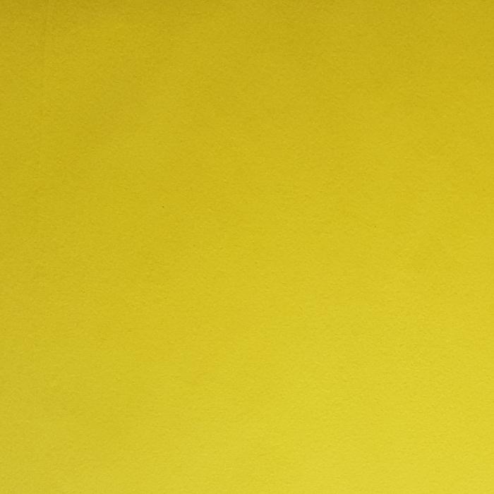 Hartie de matase, coala 50x70 cm, galben pal 0