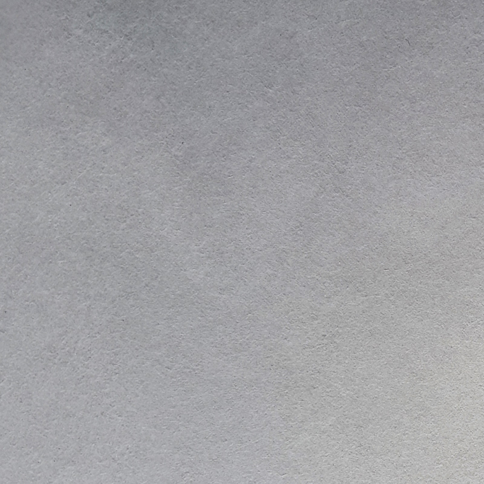 Hartie de matase, coala 50x70 cm, gri 1