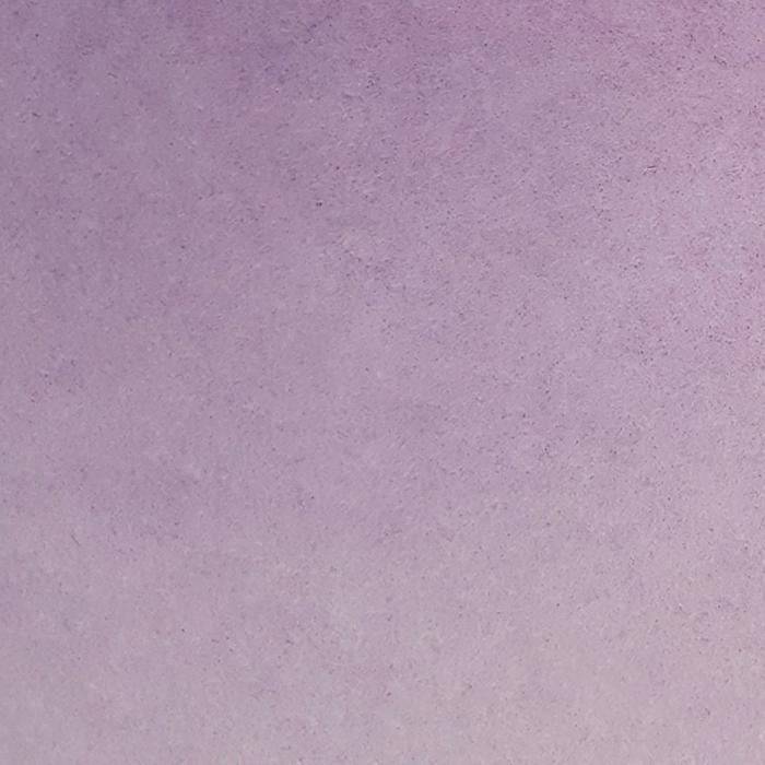 Hartie de matase, coala 50x70 cm, lavanda 0