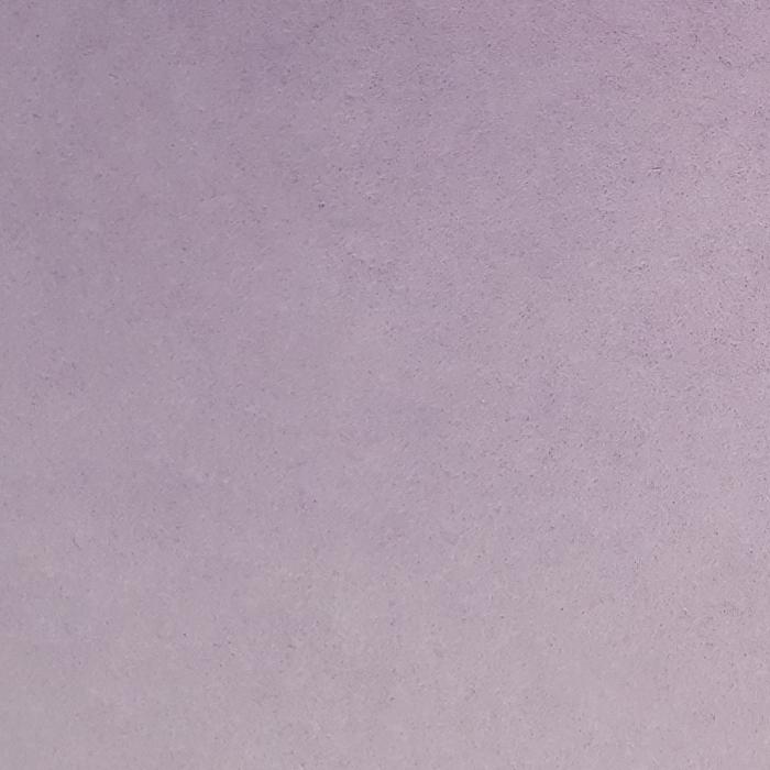 Hartie de matase, coala 50x70 cm, lila 0