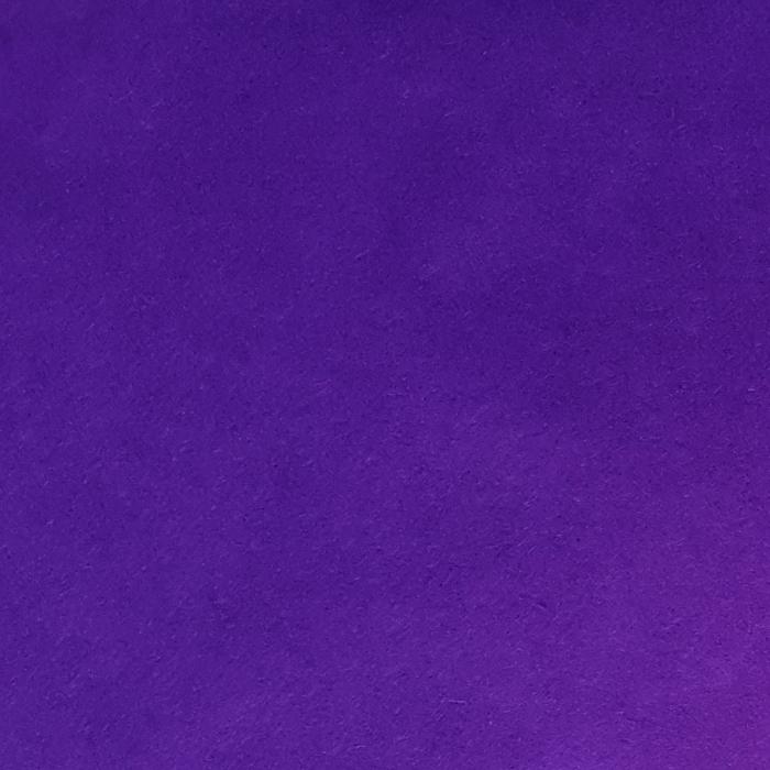 Hartie de matase, coala 50x70 cm, mov 0